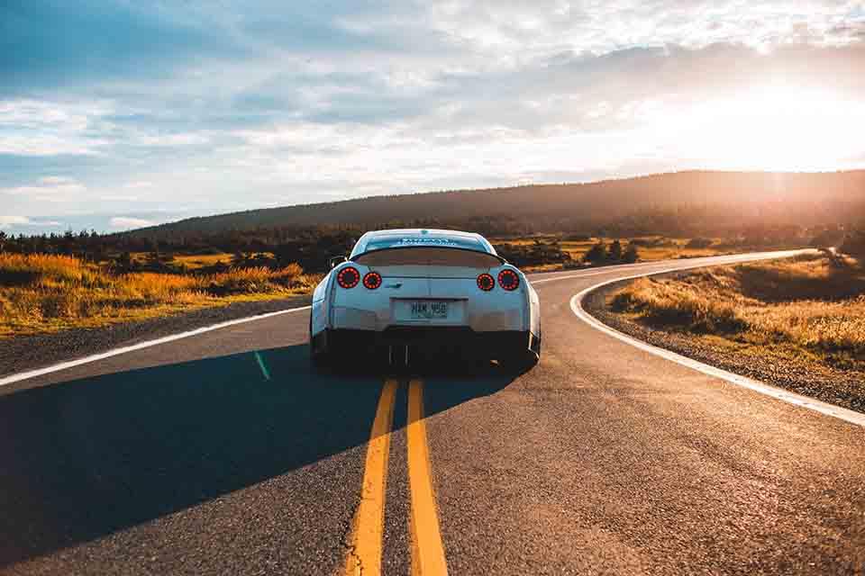 汽車借款當鋪條件高嗎?利率範圍落在哪?