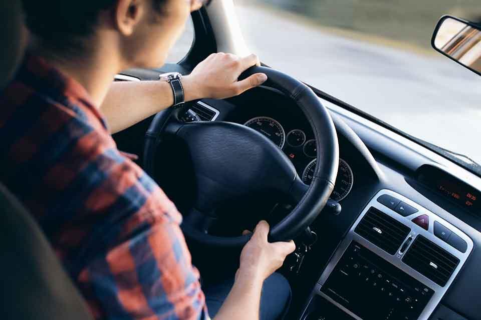 汽車借錢小知識!免留車借款我該注意什麼?