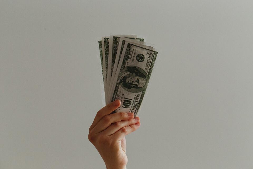 免當舖抵押物好輕鬆!無擔保品也可以馬上放款!
