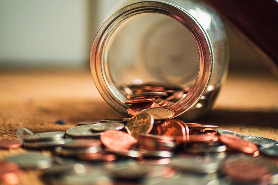 當舖免抵押借款,免抵押品讓資金起死回生