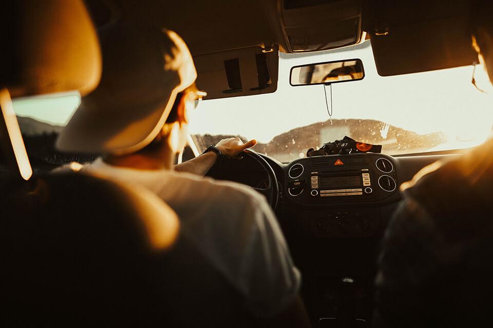想辦理中古汽車貸款,現在有汽車貸款公司可以申辦嗎?