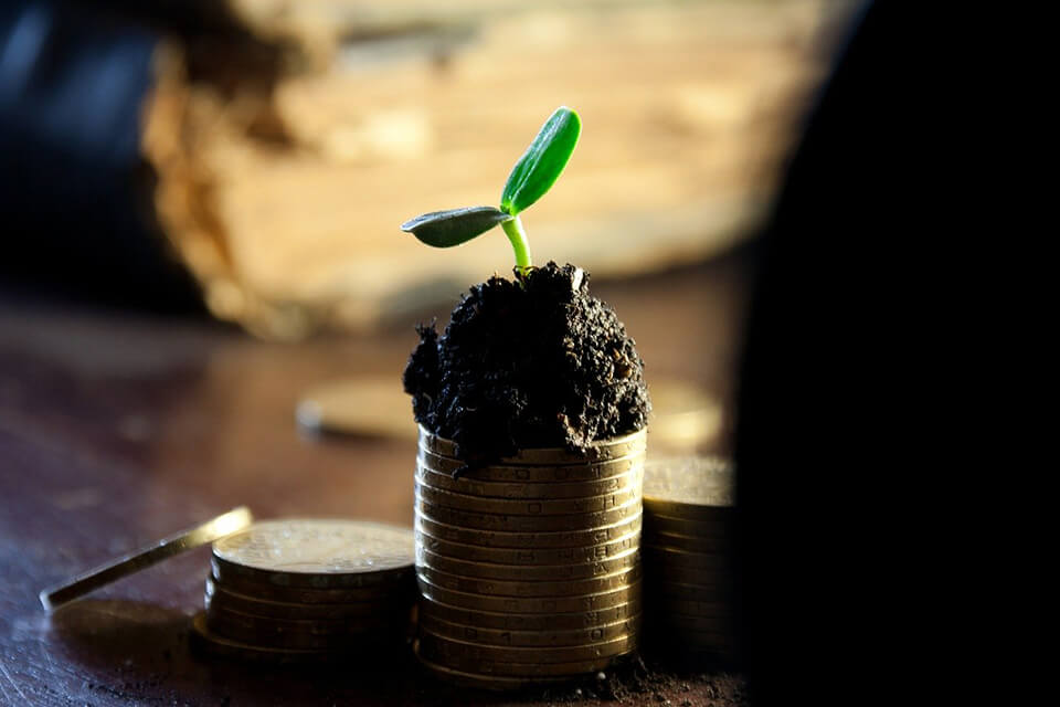 跟當鋪借錢注意!汽車當舖借款必須知道的三件事!