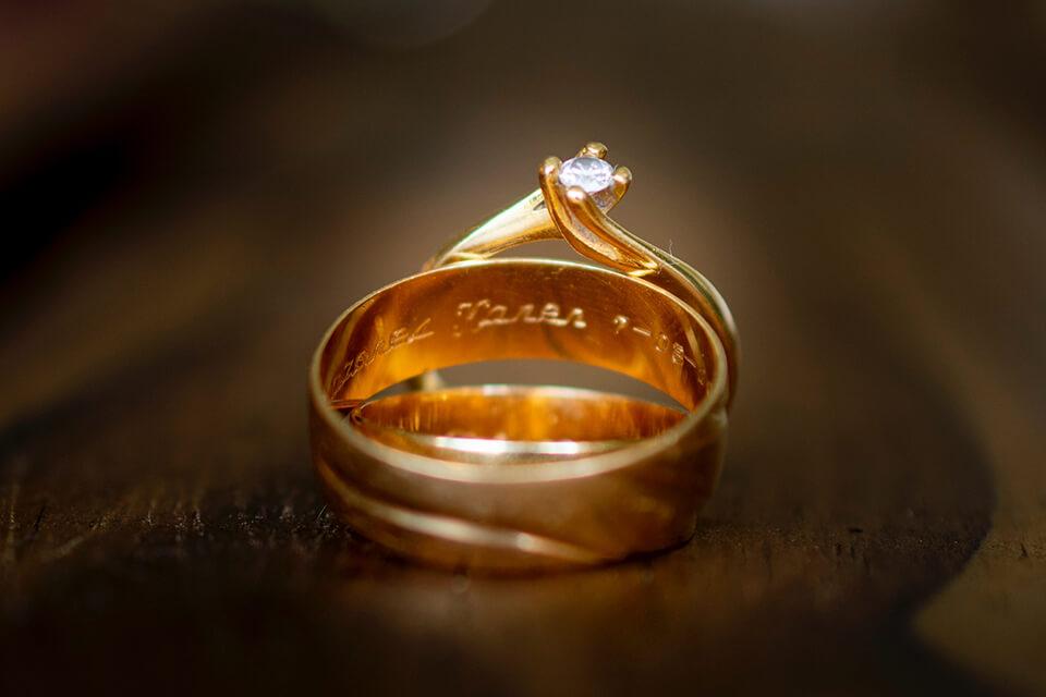 金條買賣專家告訴你黃金收購價怎麼看!讓你收穫高黃金回收價!