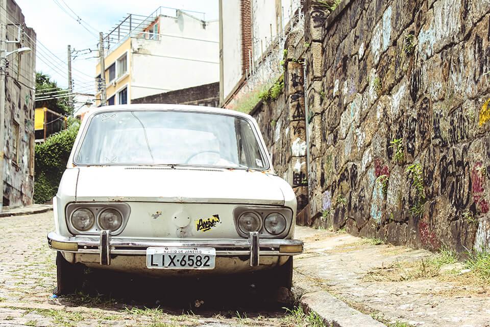 汽車融資和汽車借貸免留車差在哪?汽車當鋪借款需要留車嗎?