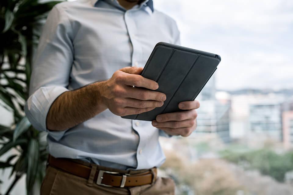想要擁有高ipad回收價?告訴你如何提升ipad收購價!