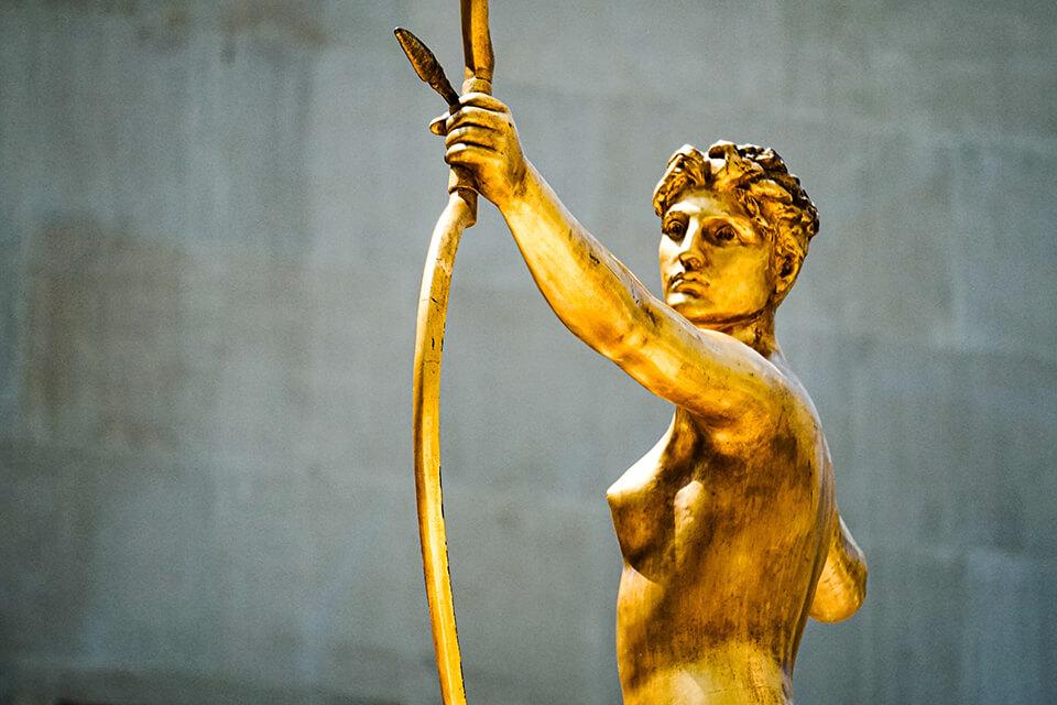 金飾品牌會影響黃金回收價嗎?典當黃金怎麼樣才不會被扣重?
