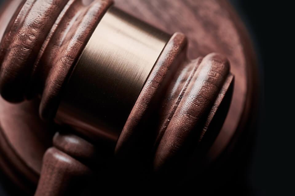 當舖業法是什麼?當舖借款前,必須懂的當鋪法!