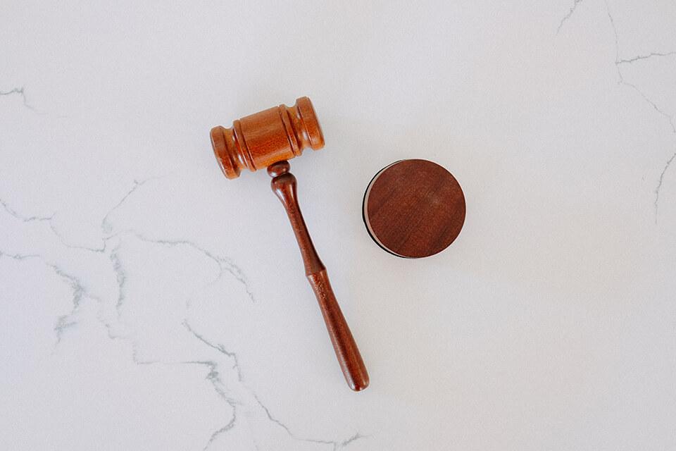 合法當鋪可以當什麼?雲林當鋪借錢可以典當家電嗎?