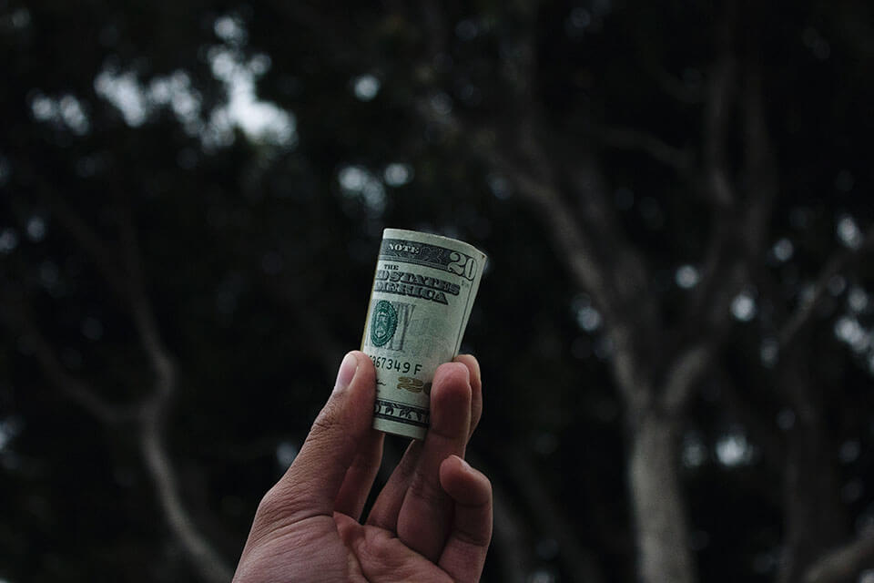 雲林合法當鋪借錢注意事項看這裡,借錢流程詳細說給你聽