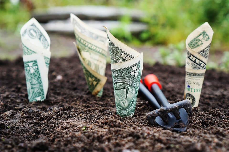 當鋪還不出錢怎麼辦?雲林當舖利息繳不出來、遲繳,告訴你怎麼辦