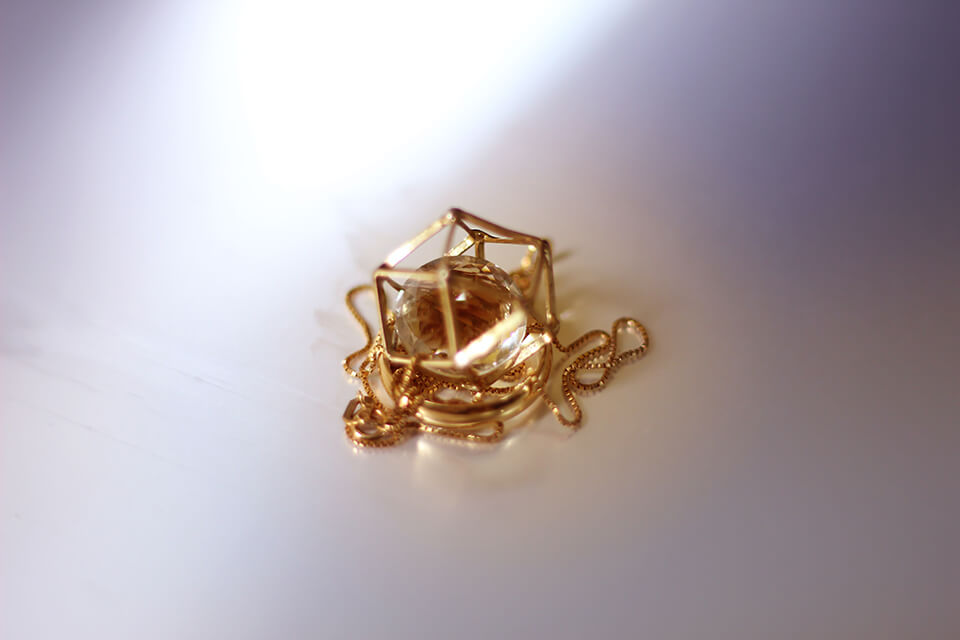 金飾回收價格該怎麼看?來雲林黃金買賣先看這篇