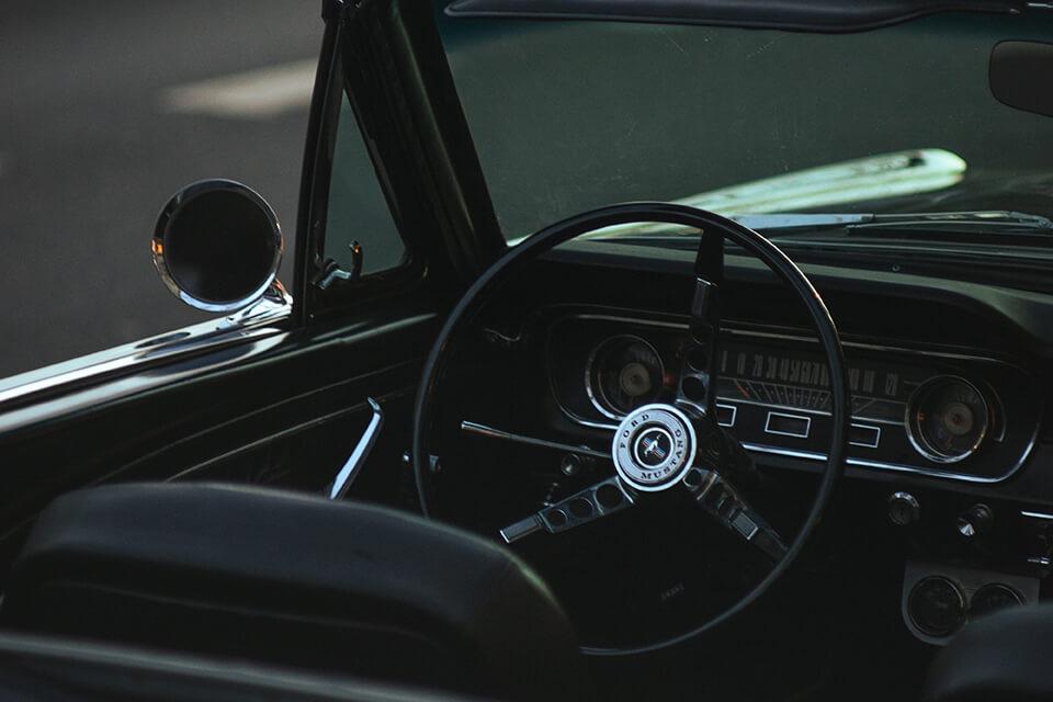 3分鐘秒懂汽車借錢免留車,告訴你怎麼借最快最安心!