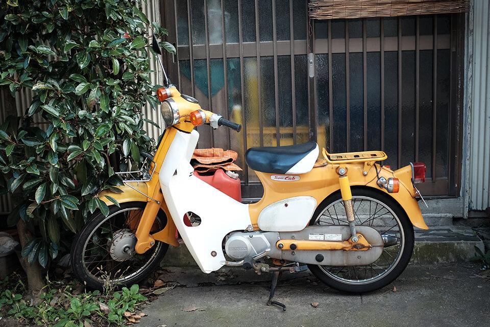 摩托車貸款公司這樣找,輕鬆過關貸款條件!