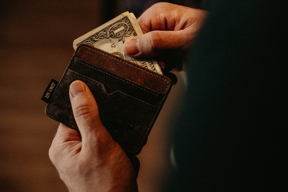 沒錢怎麼活?快來雲科借錢!合法雲科借款最安心
