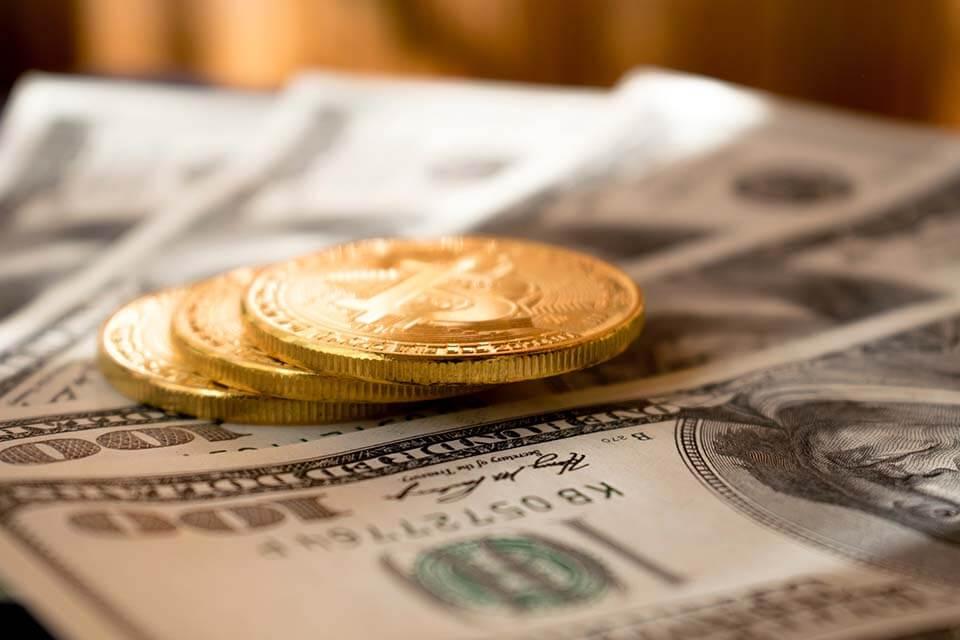 汽車借款銀行VS當鋪!想找汽車借款的我,該怎麼選?